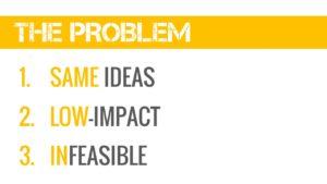 entrepreneurship, ideas, teaching