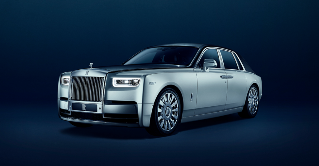 wish game rolls royce phantom