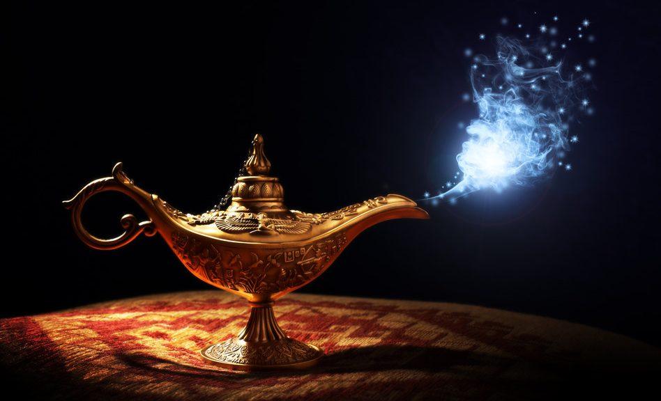 https://www.teachingentrepreneurship.org/wp-content/uploads/2019/04/magic-lamp-948x576.jpg
