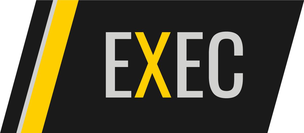 Experiential Entrepreneurship Curriculum Logo