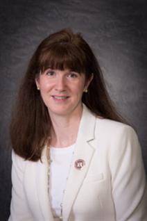 Kim Pichot - Experiential Entrepreneurship Curriculum Professor